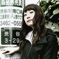 ManakoChiiBiS3