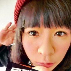 Hirano Nozomi Edition