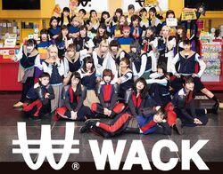 Wack0119