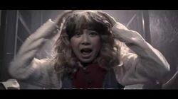BiS 新生アイドル研究会-OFFiCiAL ViDEO--1