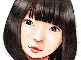 UTANINARE!! / Watashi