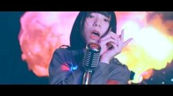 本当本気-OFFICIAL VIDEO-