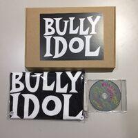 BullyIdolCD