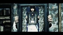 HiDE the BLUE-OFFICIAL VIDEO-