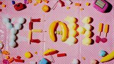 PARADISES「YEAH!!」Music Video