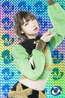 Hanae-750x750
