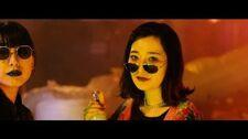 PAiNT it BLACK-OFFICIAL VIDEO-
