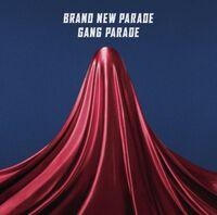 BrandNewParade