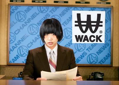 WackNews
