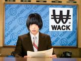 WACK News