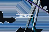 EMPiRE Originals Cassette
