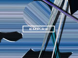 EMPiRE originals