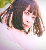 Manako Chiii Manako