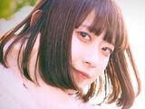 Manako Chiii Manako Discography Featured In