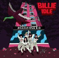 BILLIed IDLE 2