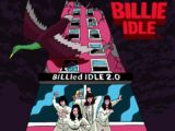 BILLIed IDLE 2.0