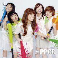 BiS - PPCC DVD A RE