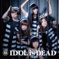 BiS - IDOL is DEAD MV RE