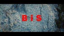 BiS-どうやらゾンビのおでまし- 無修正ver BiS 新生アイドル研究会 OFFiCiAL ViDEO