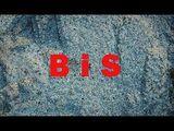 BiS -Douyara Zombie no Odemashi-