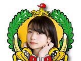 Kira May