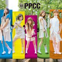 BiS - PPCC DVD B LE
