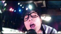 """""""好き好き大好き (Special Edit)"""" Music Video"""