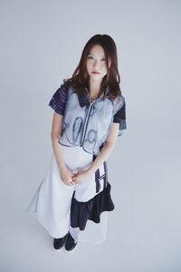 Inoue13