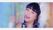寺嶋由芙「いい女をよろしく」MV FULL Ver