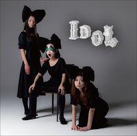 BiS - IDOL