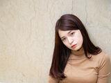 Natsume Sheno