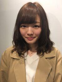 Yuka Audition