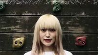 "BILLIE IDLE® - ""泣きそうサンデー"" -OFFICIAL VIDEO-"