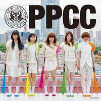 BiS - PPCC DVD A LE