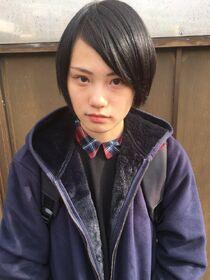Gamiya Saki