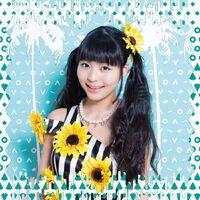 Terashima Yufu - Campanula no Yuutsu lim B