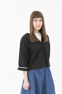 Akira1218