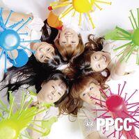 BiS - PPCC CD RE