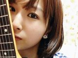 Yukako Love Deluxe