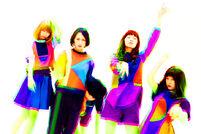 BiS - Brand-new Idol Society 2 promo