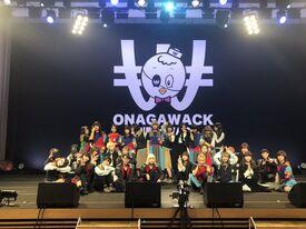 Onagawack19
