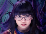 Yui Ga Dockson