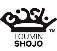 TouminSho