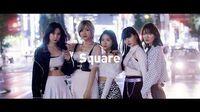 BYOB - Square (MUSIC VIDEO)