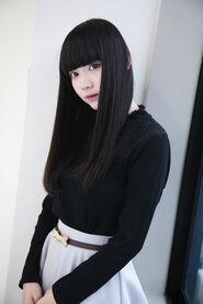 TsukinoYuki3