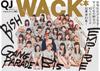 Wack-october2018