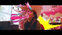 Buttocks beat! beat! -OFFiCiAL ViDEO-