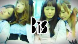 BiS Official MV