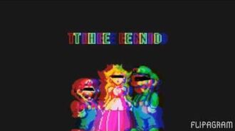The End-1580767797