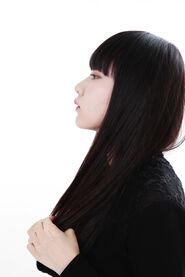 TsukinoYuki2